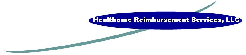 Healthcare Reimbursement Services, LLC